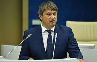 Полиция возобновила дело против Костюченко из за фальшивого  Полиция возобновила дело против Костюченко из за фальшивого диплома