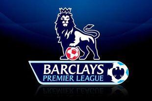 Англи. йская лига по футболу
