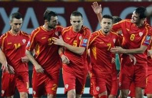 Сборная македонии по футболу [PUNIQRANDLINE-(au-dating-names.txt) 46