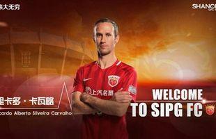 шанхай сипг официальный сайт