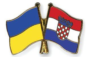 Хорватский футболист Ивица Пирич организовал отдых 300 украинских детей-переселенцев в Хорватии - Цензор.НЕТ 9294