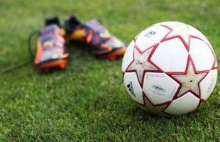 Футбольные матчи 29 августа [PUNIQRANDLINE-(au-dating-names.txt) 32