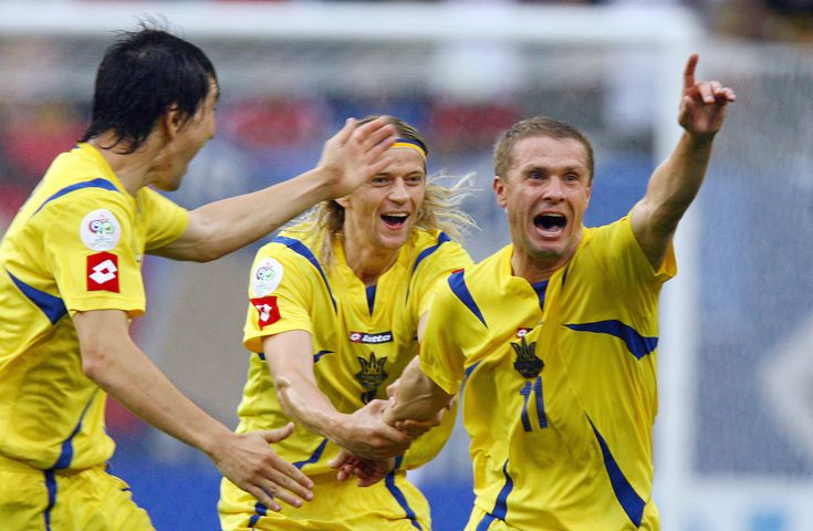 FBL-WC2006-MATCH32-KSA-UKR