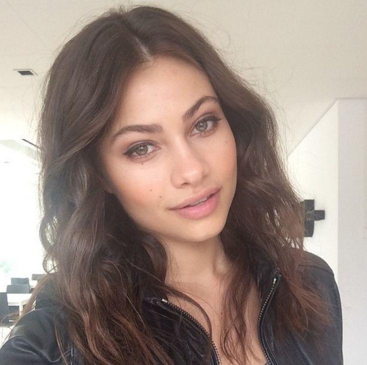 Чужую жену украинская модель фото